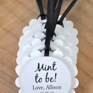 3e588aab3f52 Wedding Favors – Page 5 – So Sweet Party Shop